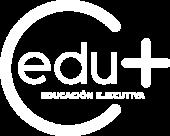 logo-edumas-original.png