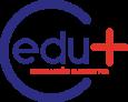 logo-edumas.png