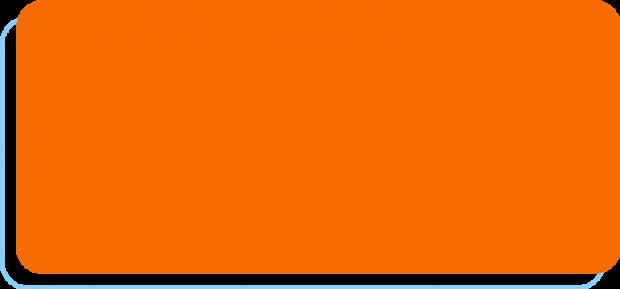 recuado-naranja.png