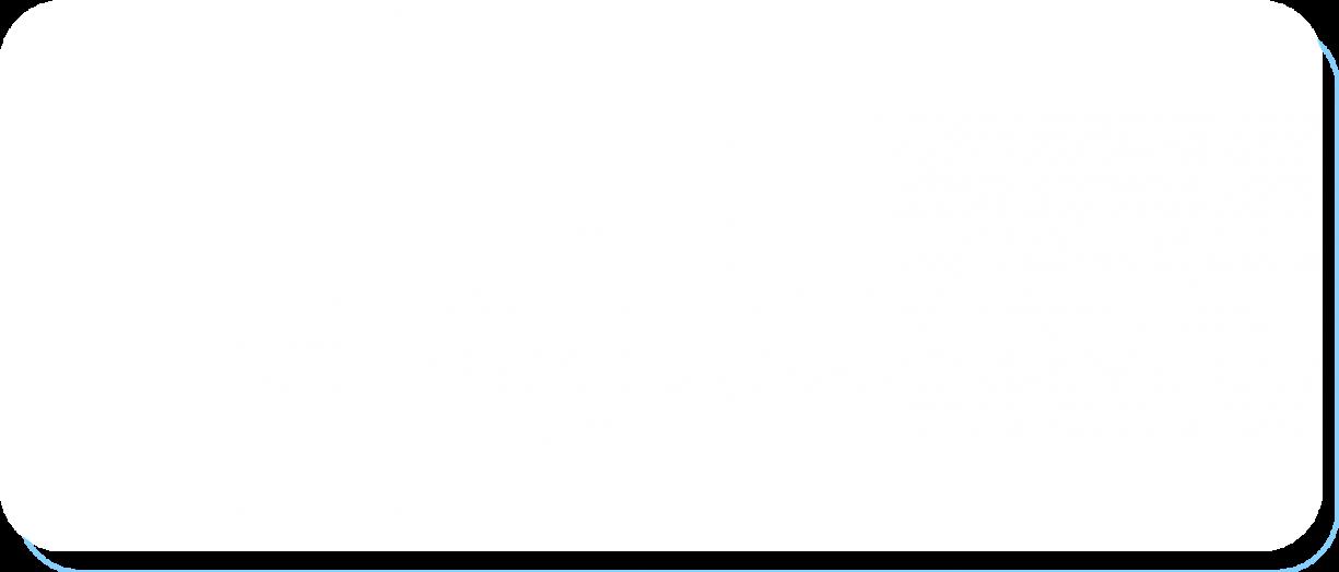 recuadro-blanco.png